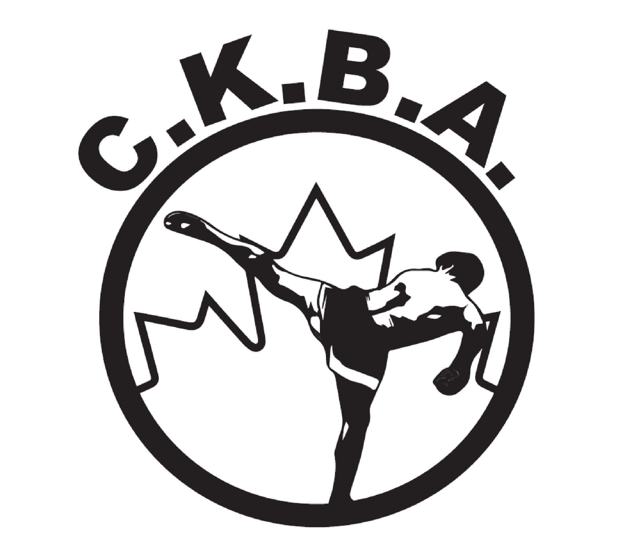Canadian Kick Boxing Academy in Canada